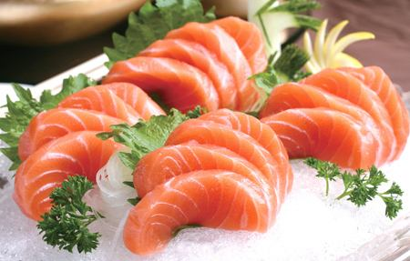 高蛋白低脂肪的食物有哪些