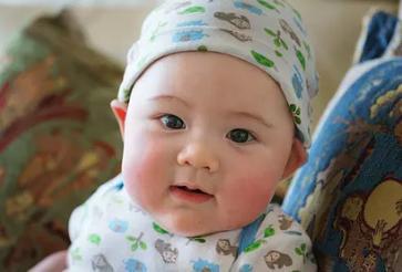 宝宝肠胃吸收不好怎么办