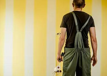 包皮过长的症状是什么