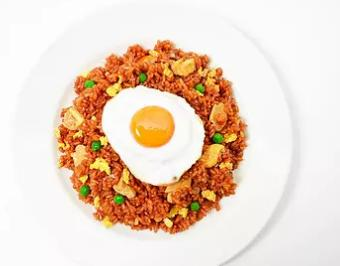 每天早上吃鸡蛋有什么好处