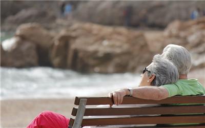 痴呆老人如何调整心理状态