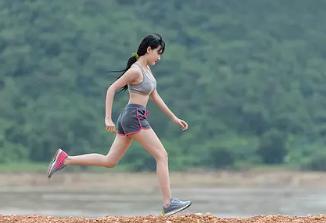 跑步后肌肉酸痛怎么办