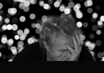 男性泌尿感染是什么症状