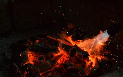 独居老人如何预防火灾呢