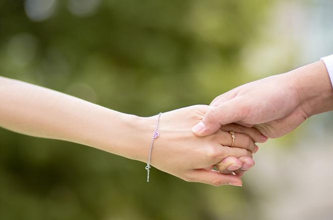 婚姻中哪些事会影响夫妻感情