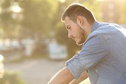 男人性能力下降的十大预兆有哪些