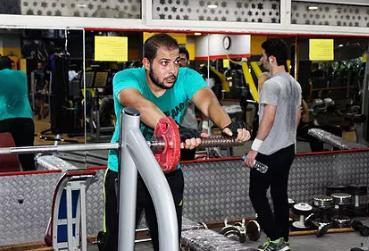 怎么样锻炼提高性功能