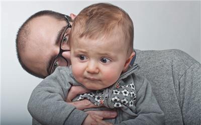 幼儿对男性器官好奇怎么办