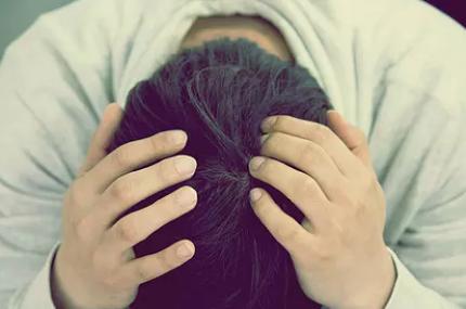 性生活后睾丸疼怎么办