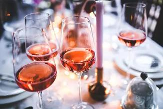 喝酒过度对人体有什么危害