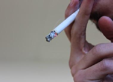 吸烟对精子的危害有哪些