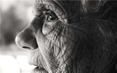 食疗治疗老年人抑郁症