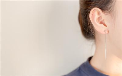 中耳炎反复发作怎么办