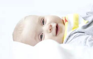 想生男孩排卵期怎么安排同房