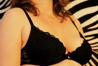 乳房下垂怎么办才好