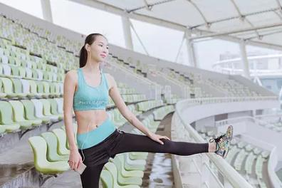 怎样运动瘦腿最快最有效