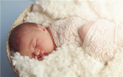 新生儿惊厥是什么原因