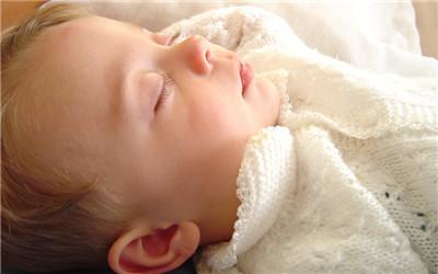 宝宝断奶不吃奶粉怎么办