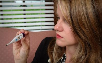 体温计怎么测试排卵期