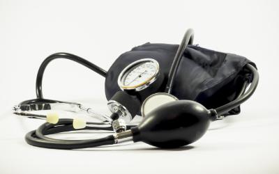 血压低吃什么补血最快