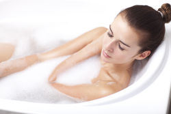 房事前洗澡会影响快感吗?
