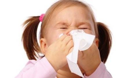 宝宝咳嗽怎么治