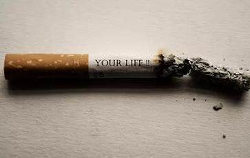 吸烟对青少年的危害有哪些