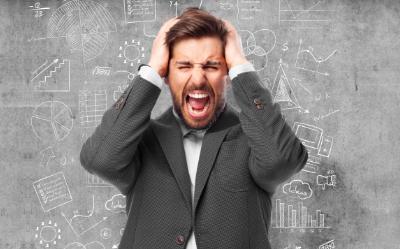男人更年期的症状都有哪些
