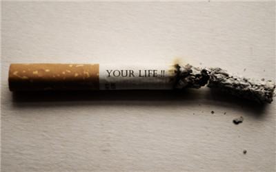 怀孕期间吸烟的危害
