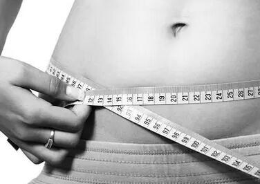 如何运动减去腹部赘肉好呢