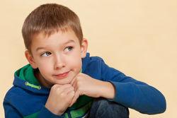 十岁小孩尿床是什么原因
