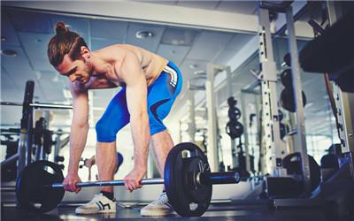 怎么样锻炼腹肌最有效