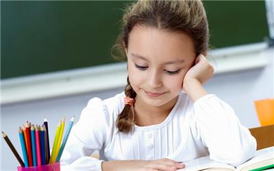 青春期少女减肥影响性发育