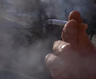 吸烟对人体的危害有哪些