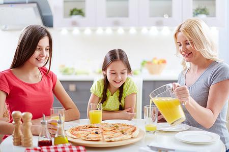 小孩肠胃不好怎么调理饮食调理