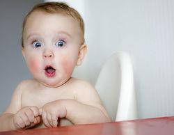 怎样调理宝宝的肠胃呢