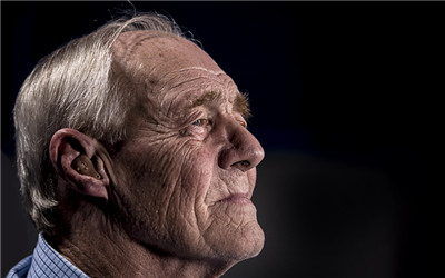 老年人便秘的治疗方法