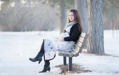 女性在排卵期未怀孕正常吗