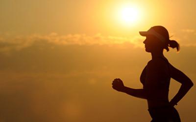 锻炼后肌肉酸痛怎么办
