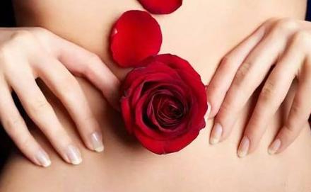 多囊卵巢综合症表现有哪些