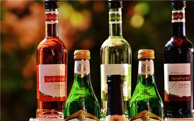 喝酒对肝的危害