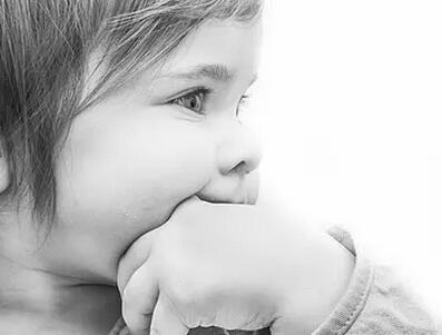儿童营养不良该怎么办呢
