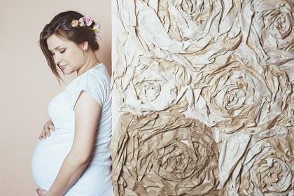 高龄产妇怀孕应注意什么