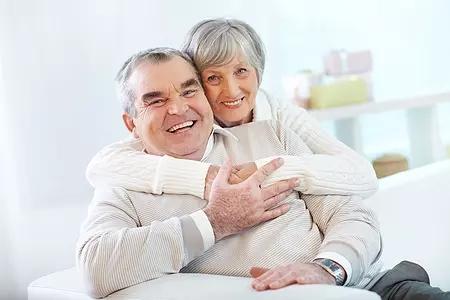 老年人远离心血管疾病的生活细节