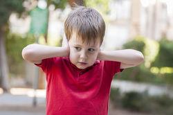 儿童自闭症是怎么回事