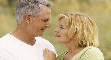 老人性爱应该注意的事项