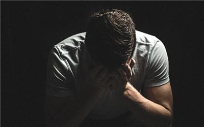 前列腺炎症有哪些症状