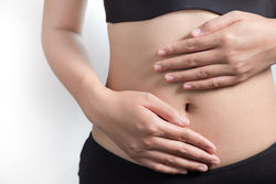 怎么保养卵巢和子宫比较好
