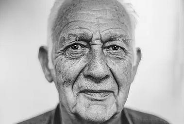 老年人患有肺结核都有哪些临床表现