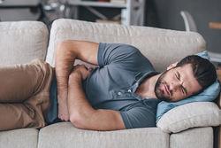 细菌性前列腺炎危害